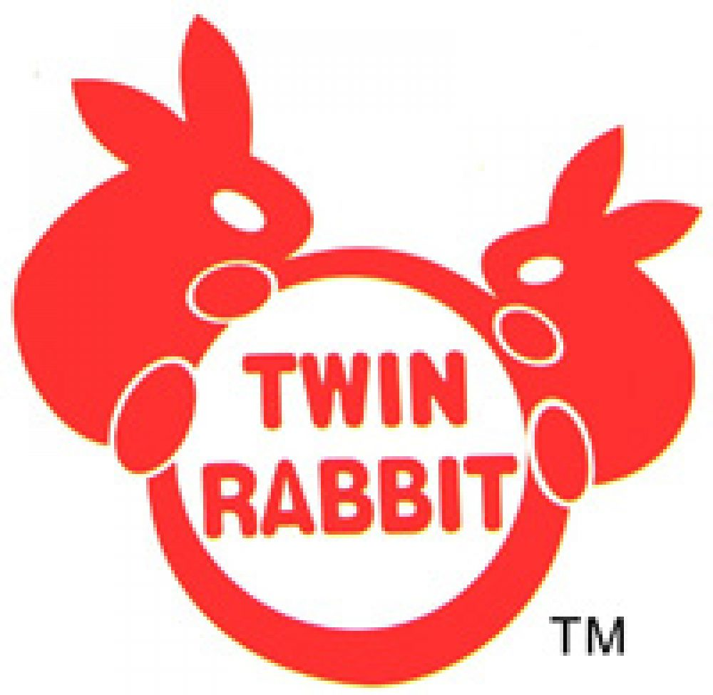 logo-twinrabbit